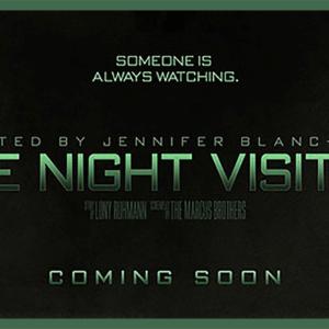 night-visitor-mark-gantt