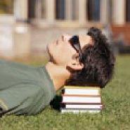 Will e-books ruin book publishing?