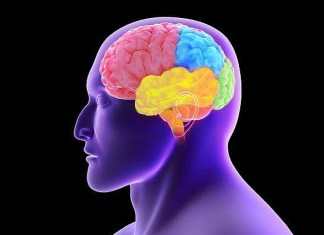 Psychological Sales Techniques That Will Help You Sell More