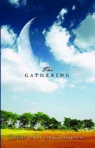 gathering_med