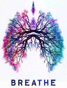 breathe--large-msg-136639044992