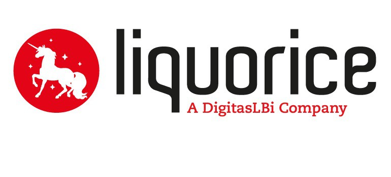 Sunglass Hut appoints digital and social media agency Marklives