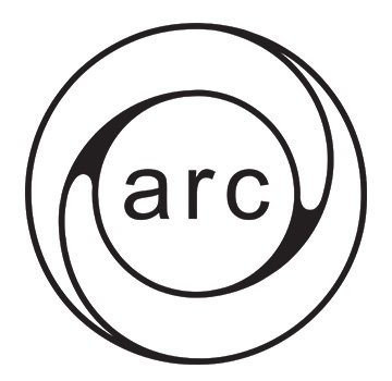 Account moves Arc South Africa wins Sunglass Hut and Cape Consumers