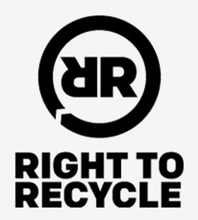 Right to Recycle