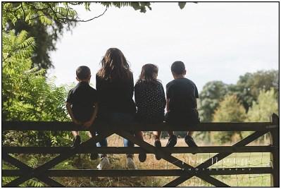Cambridge_Wedding_and_Family_Portrait_Photographer__0615