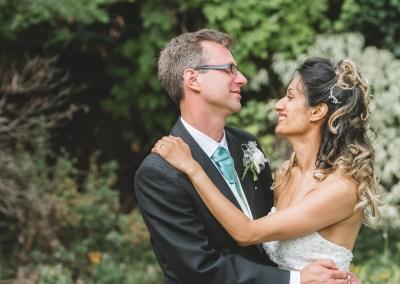 Abbey Road London Wedding // Cambridge Wedding Photographer