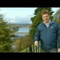 Danny Alexander: Your money, back where it belongs, in your pocket thumbnail