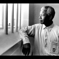 New from Amnesty: Nelson Mandela, human rights leader thumbnail