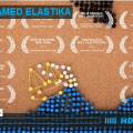 Elastika screenshot
