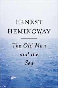 old man and the sea ernest hemingway