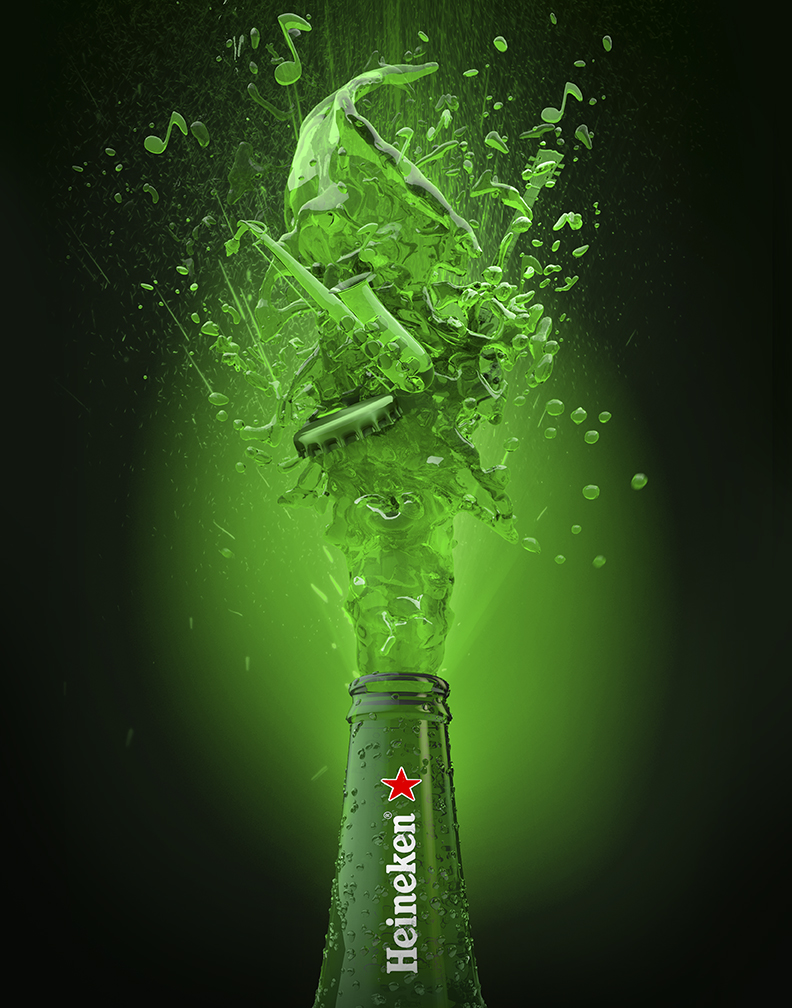 Matte Black Wallpaper Mr Heinekensplash