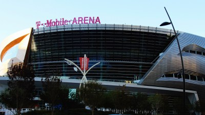 Cheap Vegas Golden Knights Tickets at Canadian Tire Centre | Mark's Tickets