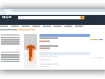 Marktplatz SEO Optimierung Account Amazon ebay Rakuten