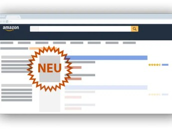 Neueinstieg Amazon ebay Rakuten eigener Account MarktPlatz1