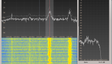 gqrx_screenshot