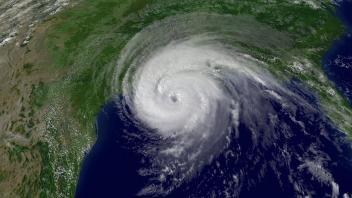 Colorado State University team predicts below-average 2015 Atlantic hurricane season