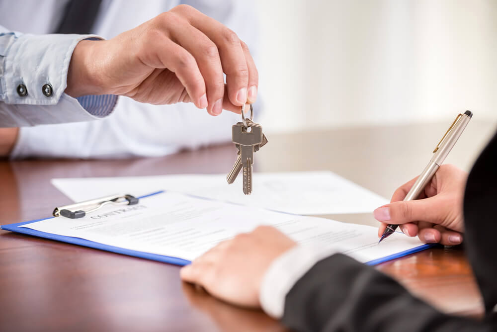 The Pros and Cons of a Lease Purchase Agreement Real Estate