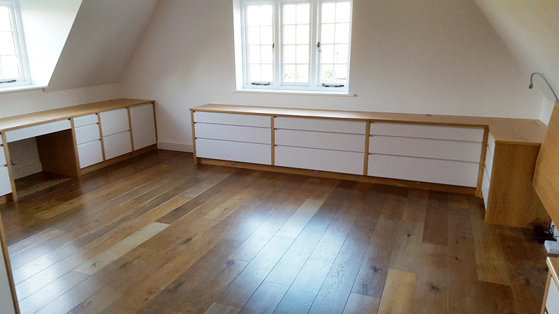 bedroom furniture Thame Aylesbury