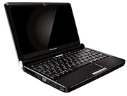 Lenovo IdeaPad S10