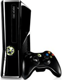 Microsoft Xbox 360s