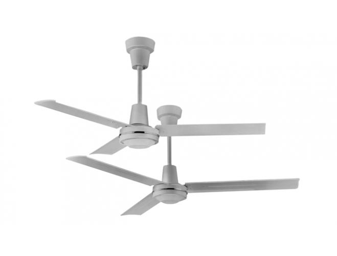 Commercial Ceiling Fans Industrial Ceiling Fans Mep