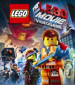 Marley Park's upcoming Dive in Movie is 'The Lego Movie' on July ...