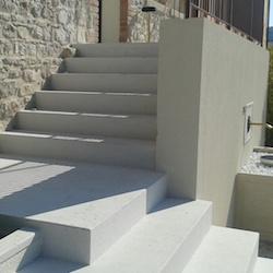 Marmi e Graniti di Ros & Rover Sacile (PN)