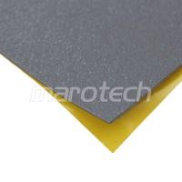 selbstklebende Antirutschmatte MT Secure 1mm ...