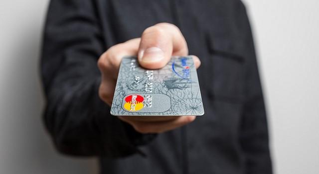 Cost of Credit Card Debt Calculator \u2013 Marotta On Money