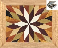 Rack Cabinet Plans, Wood Inlay Patterns, How To Carve ...