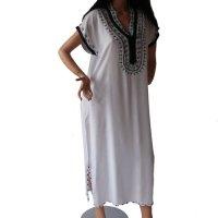 Marokkanische Kleider - Marrakech
