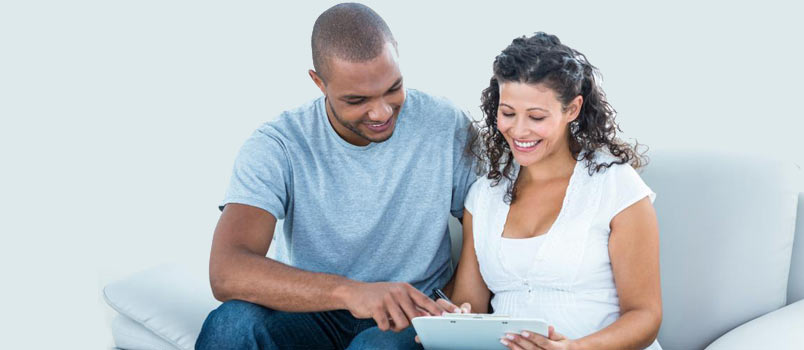 Domestic Partnership Agreement Marriage - domestic partnership agreement