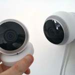Why Business Owners Invest in CCTV Systems