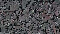 Slate Chippings  Blue, Plum & Grey | Marshalls