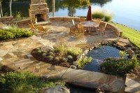 Water Features For Patio - talentneeds.com
