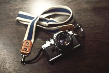 analog-camera-photo-photography-1495-825x550