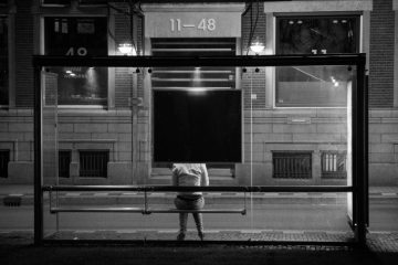 back-black-and-white-bus-stop-652-825x550