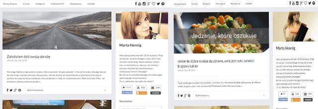 blog blogi blogowanie