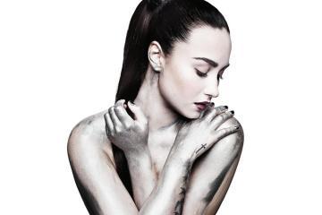 demi-lovato-demi-album-photoshoot-album-2021787689