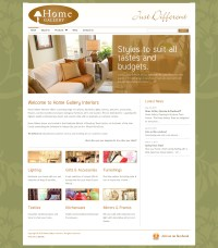 Home Gallery Galway Web Designers - Web Design Galway ...