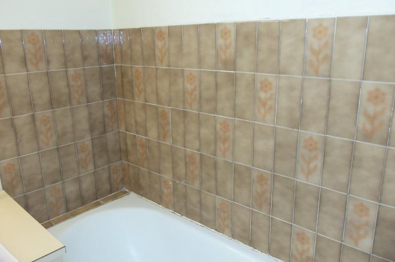 Spécialiste rénovation salle de bain martigues douche baignoire