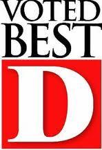 dmagazine-best