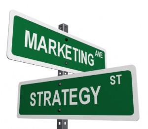 Marketing banner:image