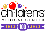 childrens-100-logo
