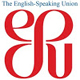 English-Speaking Union National Shakespeare Competition