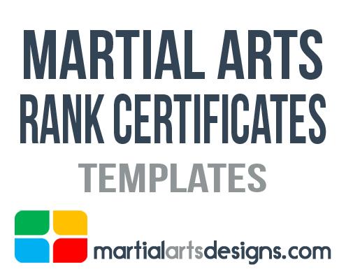certificate of rank template - Kenicandlecomfortzone - certificate of rank template
