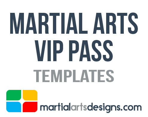 Unique Free Vip Pass Template Crest Best Resume Examples by
