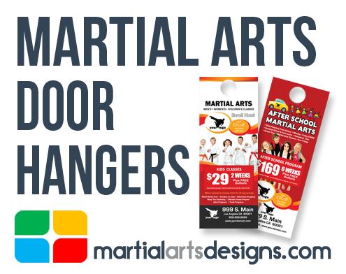 door hangers templates - Ecosia