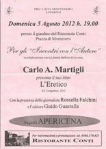 2012_08_05-Montenero(LI)(pic)