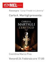 2012_02_24-Melbook_Mantova(pic)